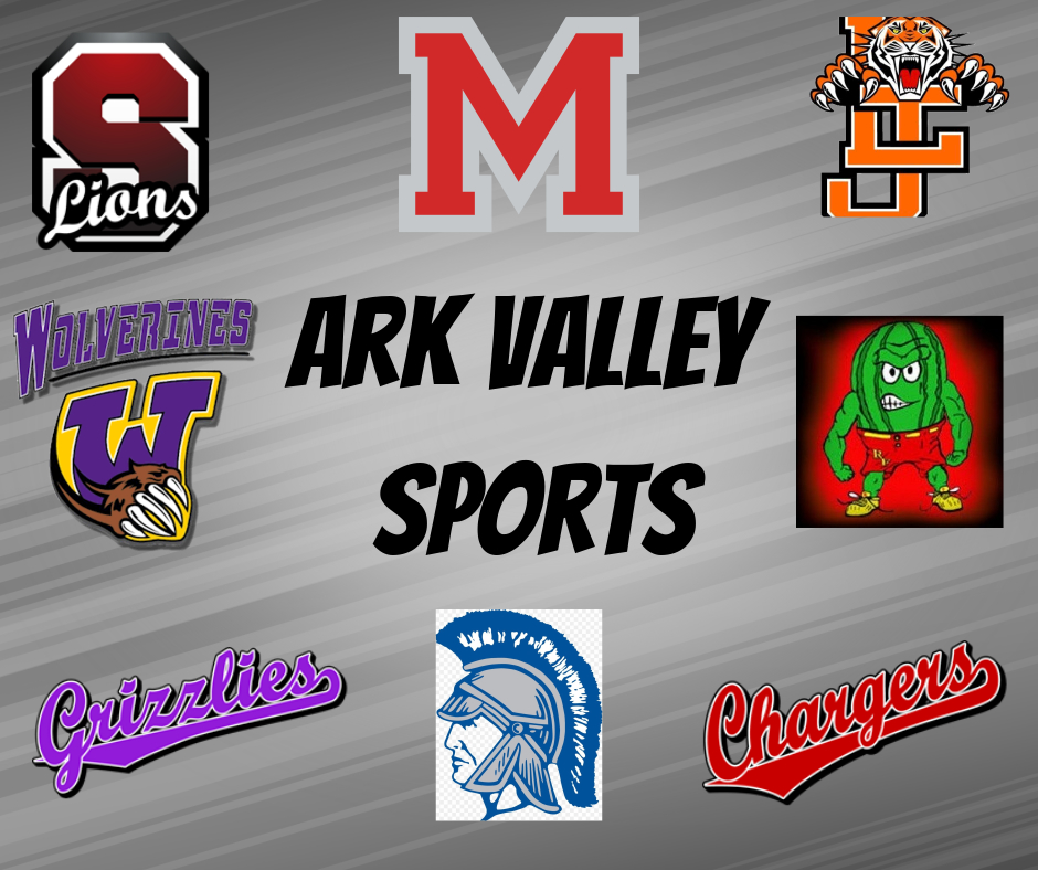 Ark Valley Sports